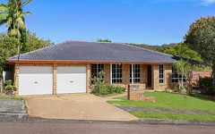 42 Highland Road, Green Point NSW