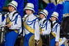 Notre Dame HS Marching Band (Kevin MG) Tags: kids teens kid child girl boy young youth marching band ndhs parade holiday granadahills