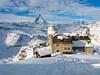 180114-102242 (Dominique Schreckling) Tags: 2018 gornergrat schweiz suisse switzerland zermatt
