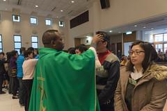 Church Ceremony 140118-71
