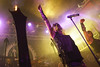 DSC03136 (directbookingberlin) Tags: concertphotography berlin lido kreuzberg livephotographer music deathmetal metal