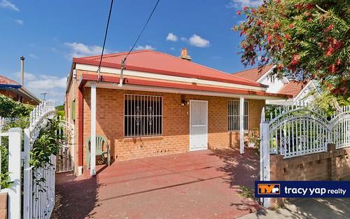 96 Croydon Av, Croydon Park NSW 2133