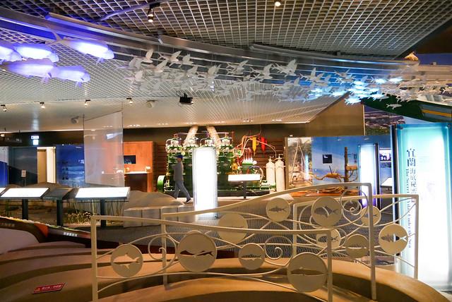 蘭陽博物館-1160938