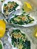 20 Tantalizing Mardi (alaridesign) Tags: 20 tantalizing mardi gras recipes