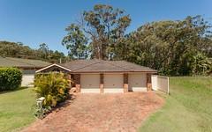 51 Creighton Drive, Medowie NSW