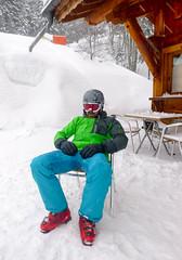 P1020431.jpg (MJFear) Tags: alpine chamonix holiday leshouches montblanc skiing snowsports france snow winter