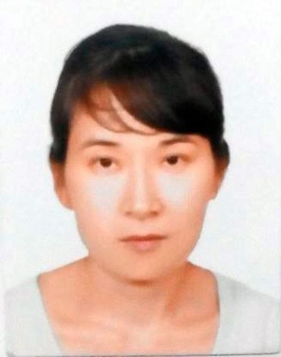 ?察官供???春夏的迫害 律?控告?任人 Young Mother Remains Detained, Her Lawyer Files Complaints Against the Authorit