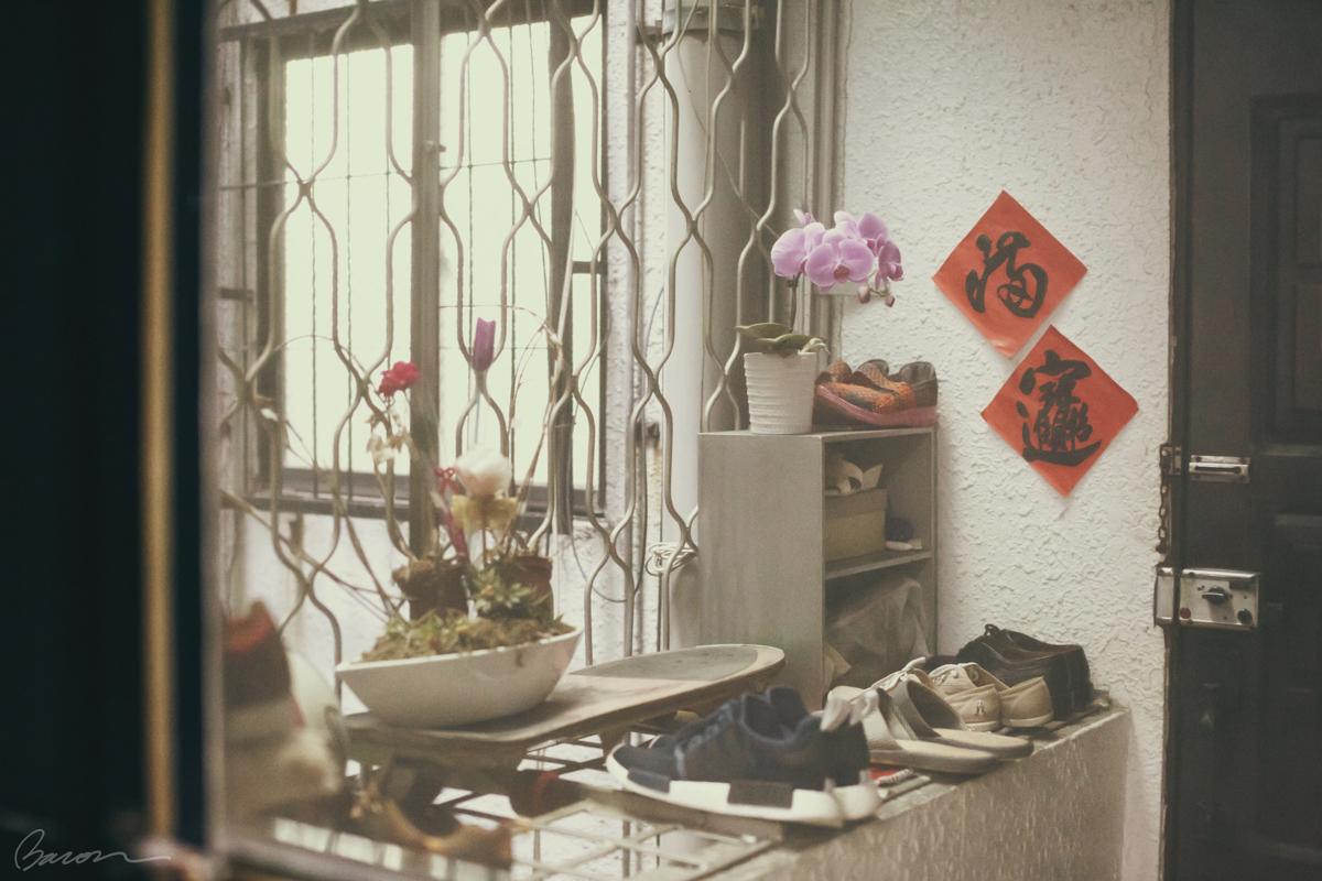 Color_007,婚禮紀錄, 婚攝, 婚禮攝影, 婚攝培根, 台北中崙華漾