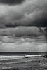 superbank-020218-ajbarlas-3874.jpg (A R D O R) Tags: coolangatta goldcoast greenmount rainbowbay snapper snapperrocks superbank surf surfing