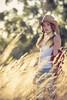 1M8A8631 (mozzie71) Tags: teen 13yo auusie star dancer model actress sunset summer sun glow golden cute cowgirl cowboy hat