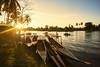 Don Khon 01 (Phoonsab Thevongsa) Tags: champassak laos southernlaos mekongriver 4000 islands tourism travel lao