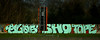 graffiti E19 (wojofoto) Tags: graffiti streetart belgie belgium e19 antwerpen wojofoto wolfgangjosten elas sho tope