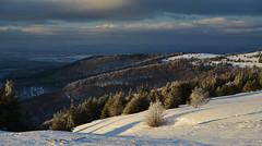 Sur le Mont Aigoual (Michel Seguret Thanks for 11,3 M views !!!) Tags: aigoual montagne mountain montagna montana berg michelseguret nikon d800 hiver winter invierno inverno nature natur natura france cevennes glace eis ice hielo neige snow schnee