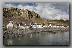 Easdale.. Isle of Seil