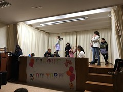 "Encuentro 2018 • <a style=""font-size:0.8em;"" href=""http://www.flickr.com/photos/128738501@N07/25315889077/"" target=""_blank"">View on Flickr</a>"