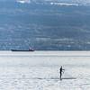 Trafic (axel274) Tags: nikond3400 paudex nikonpassion lacléman paddle lac vaud suisse schweiz switzerland