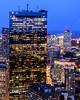 John Hancock Tower (TomBerrigan) Tags: boston mass massachusetts