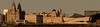 First go at a panorama #liverpool #portofliverpool #liverpooldocks #archtecture (Scouseside) Tags: archtecture liverpool liverpooldocks portofliverpool
