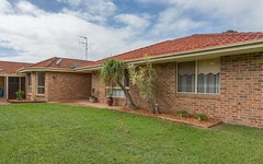 8 & 8b Victoria Place, Forster NSW