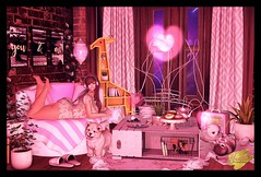 YSLOOK#426 (Ÿαηï Ðαßüţäη) Tags: thehiddenchapter distorteddreams yourdreams blossommeshobjectshop schultzbros sayo petitemaison applefall reign mishmish foxes whatnext halfdeer petitchats teefy wasabipills c88 sl slevent slfashion sldecoration slfurniture