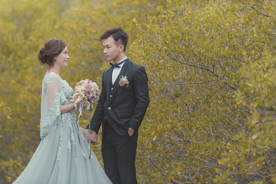 25526535487 1aa6a68b80 o [台南自助婚紗] Jaren&Connie