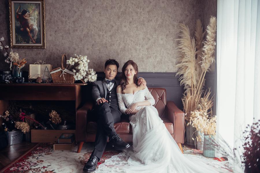 25526541207 cdb1b28349 o [台南自助婚紗] Jaren&Connie