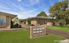 5/2-4 James Road, Toukley NSW