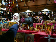 note (A. L. Utne) Tags: julemarkedetitrondheim christmasmarket trondheim advent