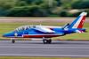 Alphajet - RIAT 2014 (Airwolfhound) Tags: alphajet riat fairford