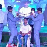Gurukul Culture 2017-18 (19)