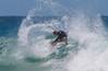 mick fanning  snapper rocks  january 2018 (rod marshall) Tags: mickmfannokirrasurf worldsurfingchampion mickfanning wsl snapperrocks supersurfer