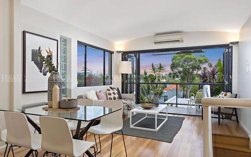 101 Catherine St, Leichhardt NSW 2040