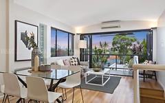 101 Catherine Street, Leichhardt NSW