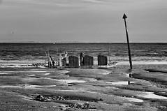 Les huitres arrivent !!! (Fabrice Denis Photography) Tags: seascapephotography france noiretblanc bwphotography charentemaritime bateaux coastalphotography bourcefranclechapus monochromephotography barge sea nouvelleaquitaine seascapes atelierphotobalades blackandwhitephotographer ocean blackandwhitephotography blackandwhitephotos ostréiculture coastal oceanphotography blackandwhite boat seascapephotographer monochrome seascapephotos fortlouvois fr