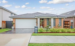 52 Kingsbury Rd, Edmondson Park NSW