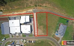 Lot 101 Valley View Crescent, Albion Park NSW