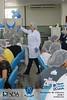 02-07---Recepcao-Calouro-IMG_1599 (#OdontoFAESA) Tags: primeira aula apresentação clínica turma classe recepção calouros odontolindos ensino educação estudo sorriso aprendizagem vida atividade coração azul faesa odonto otonologia 20anos odonto20anos graduação superior experiência pesquisa dente odontologia odontofaesa