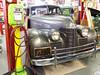 Jerry's Classic Cars & Collectibles Museum 065 (Adam Cooperstein) Tags: pottsville pennsylvania schuylkillcounty pennsylvaniahistory classiccars classicautomobiles automobilemuseum