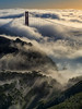 Fog Dance (mikeSF_) Tags: california sanfrancisco sausalito marin county bay goldengatebridge bridg fog sunrise mist hills water ocean pacific outdoor pentax 645 645z fa150 pano wwwmikeoriacom kirbycove