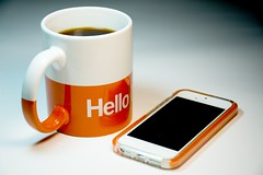 iphone-computer-smartphone-mobile-screen-apple - Must Link to https://coffee-channel.com (Coffee-Channel.com) Tags: iphone computer smartphone mobile screen apple coffee technology white morning cup internet orange touch equipment phone color office telephone communication gadget beverage drink business colorful espresso mug coffeecup modern electronic device talk brand blank caffeine design happy display talking bright cellphone digital media new welcome touchscreen cellular information hello multimedia wireless cell ready mobility smart