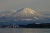 The Beautiful Mountain (Yohsuke_NIKON_Japan) Tags: daisen mydaisen shimane sanin tottori d600 200500mm longlens zoomlens nikon beutyofnature nature mountain mtdaisen