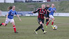 Lewes FC Women 5 Portsmouth Ladies 1 FAWPL Cup 14 01 2017-597.jpg (jamesboyes) Tags: lewes portsmouth football soccer women ladies fa fawpl womenspremierleague amateur sport womeninsport equality equalityfc sportsphotography game kick tackle score celebrate win victory canon dslr 70d 70200mmf28