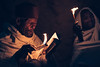 Let your words carry me through the night (Frank Busch) Tags: frankbusch frankbuschphotography bible candle christmas ethiopia laibela light orthodoxchristmas pilgrims priest reading singing travel wwwfrankbuschname