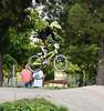 DSC_0437 (XL BMX) Tags: bmx training byke bicycle sport bmxrace