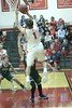 7D2_0164 (rwvaughn_photo) Tags: stjamestigerbasketball newburgwolvesbasketball boysbasketball 2018 basketball stjames newburg missouri stjamesboysbasketballtournament