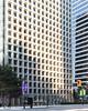 MacMillan-Bloedel Building (Chimay Bleue) Tags: erickson bloedel vancouver building concrete brutalist brutalism midcentury modern modernism modernist design architecture bc canada arthur