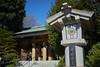 DSCF7391 (tohru_nishimura) Tags: harajuku tokyo japan