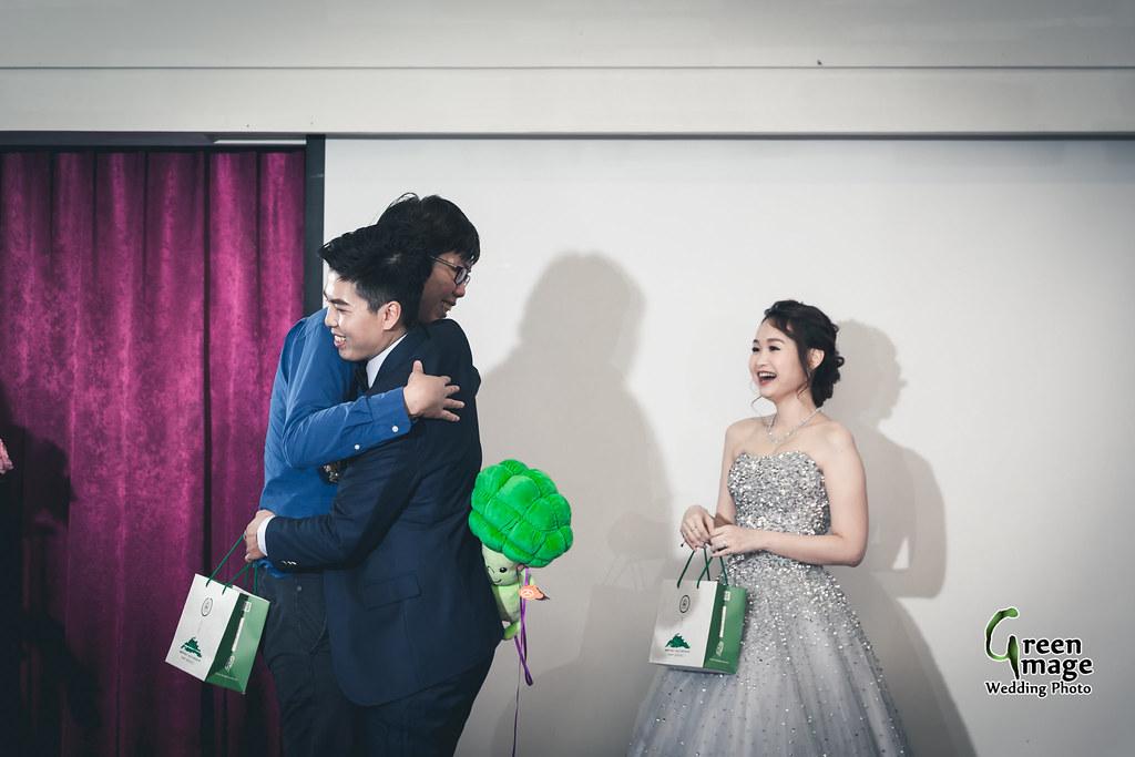 20171125 Wedding Day-P-219