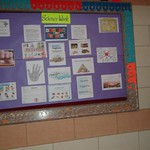 Science Week  (3)