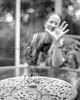 Hands up! (chrism229) Tags: pentaxsf1n 50mmf14 kodaktrix iso800 tmaxdeveloper nikonls9000ed film blackandwhite monochrome 35mm